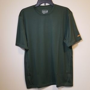 MERRELL tshirt